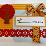 Get Crafty with Cards