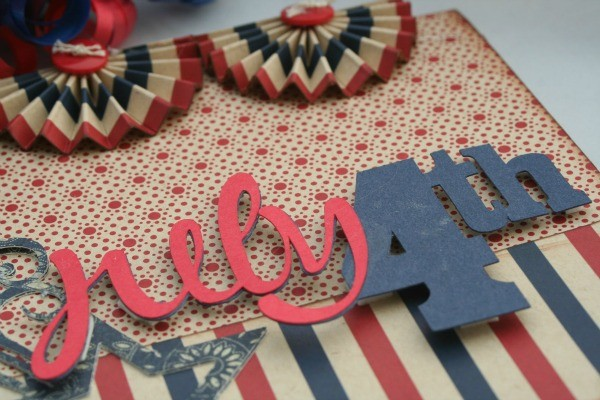 Fourth of July Roundup