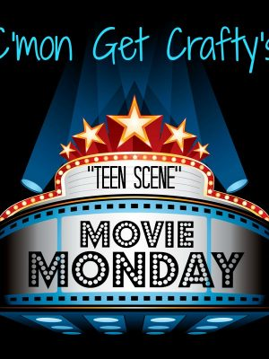 Movie Monday