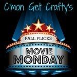 Movie Monday: 6 Flicks for Fall