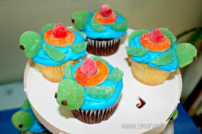 Bccc Cake Decorating