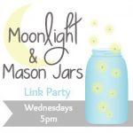 Moonlight and Mason Jars Cohost – #36