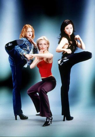 Movie Monday: Movies to Inspire Your Workout