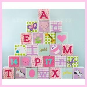 Alphabet BlocksWEBWM2