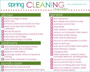 spring-cleaning-with-outline1-650x520
