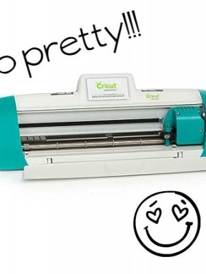 All About the Cricut and Last Minute August Deals