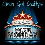 Movie Monday: 7 Motivational Movie Quotes