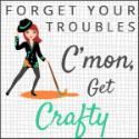 Cmon Get Crafty