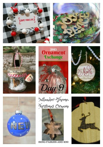 2015-Ornament-Exchange-Day-9