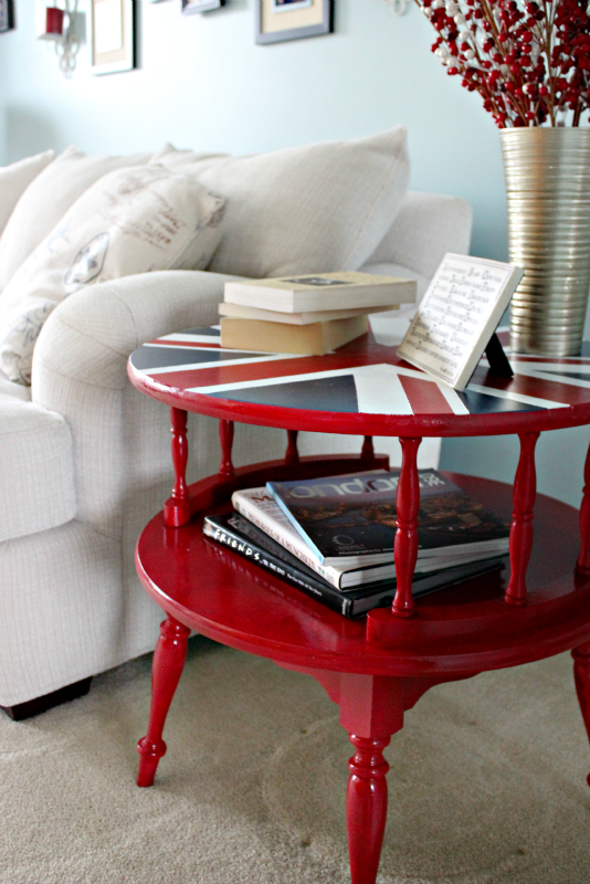 Furniture ReFresh