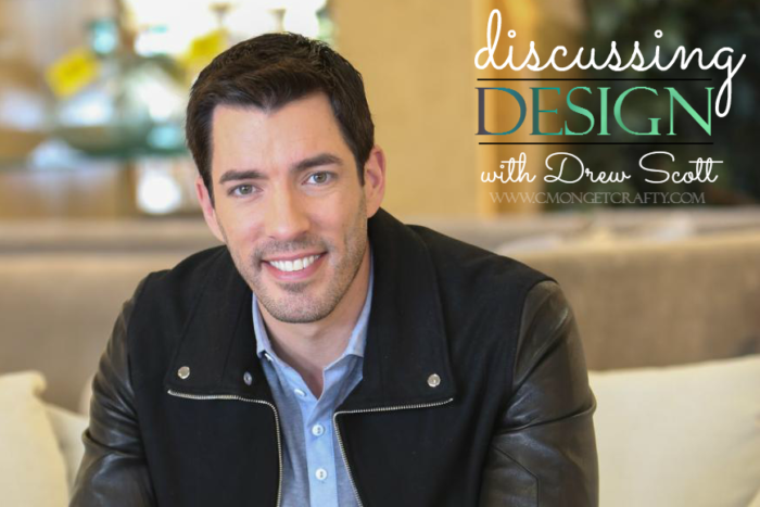 how to get the property brothers to help you