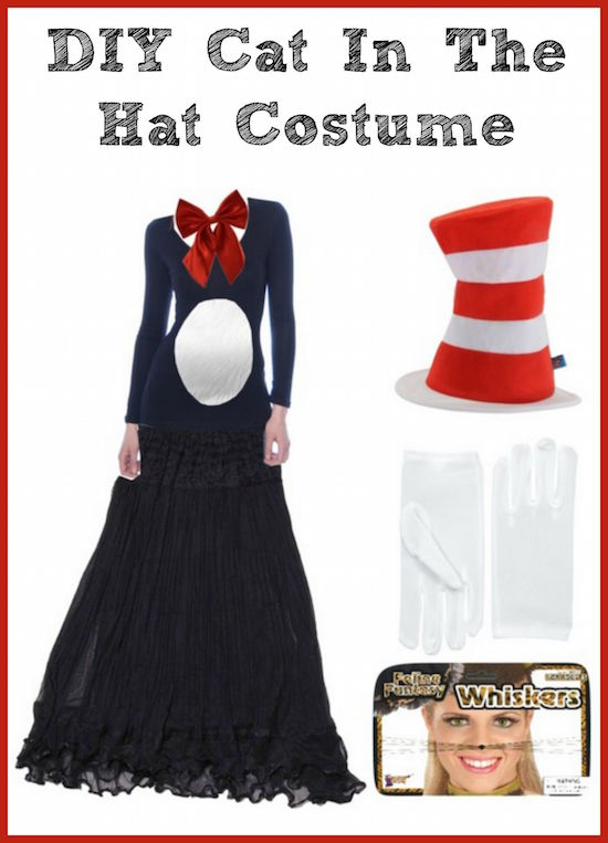 diy-womens-cat-in-the-hat-costume