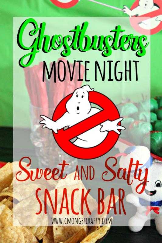 ghostbusters-movie-night-pin