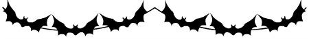 halloween-2016-blog-hop-features-plus-giveaway-winner-bats