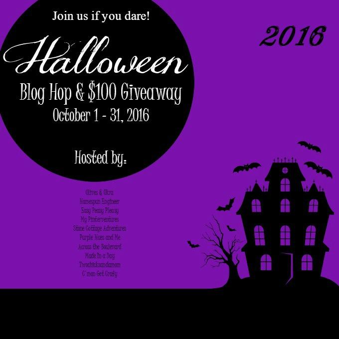 halloween-blog-hop-2016-680x680