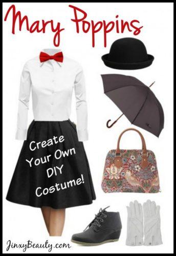 mary-poppins-diy-costume-624x906