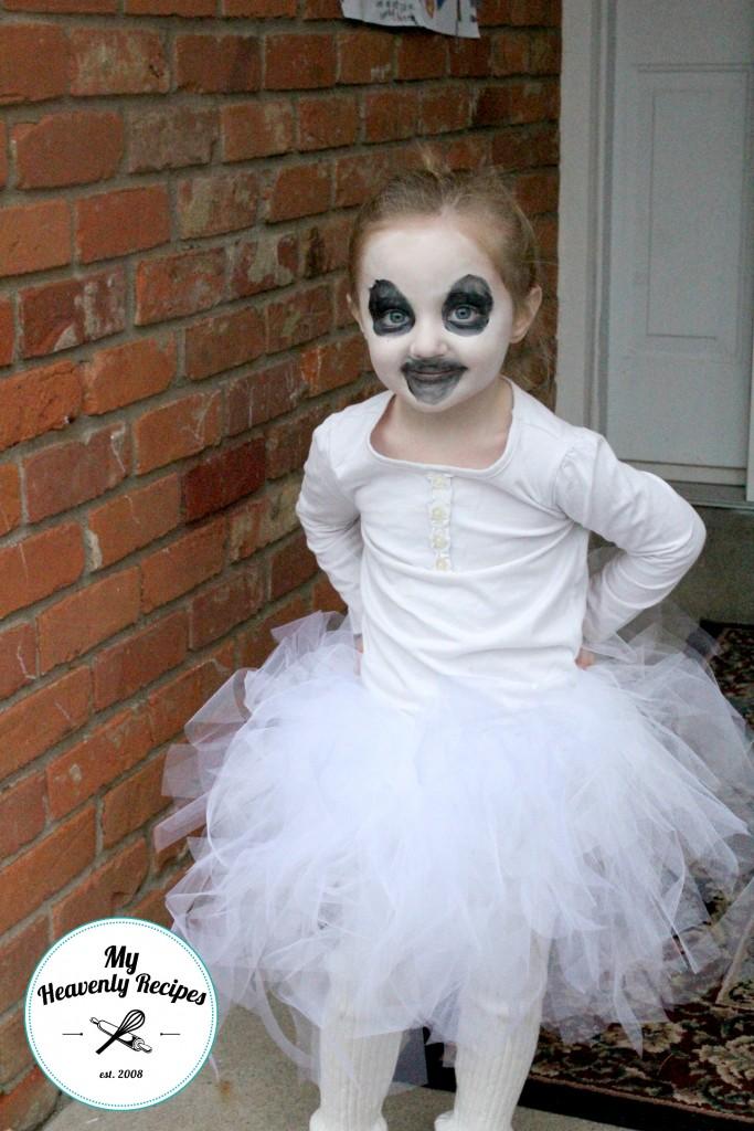 no-sew-tutu-ghost-costume-683x1024