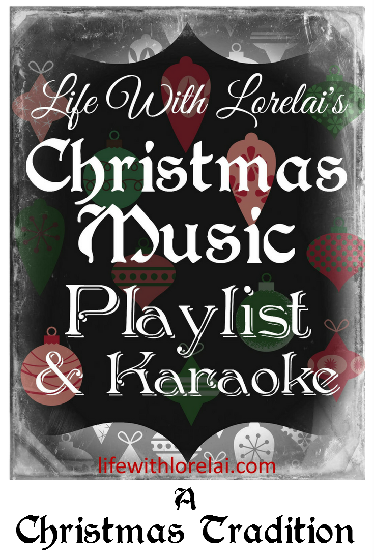 A Playlist of all genre Christmas Music for hours of enjoyment and entertainment. Sing along with your favorite holiday tunes in karaoke.