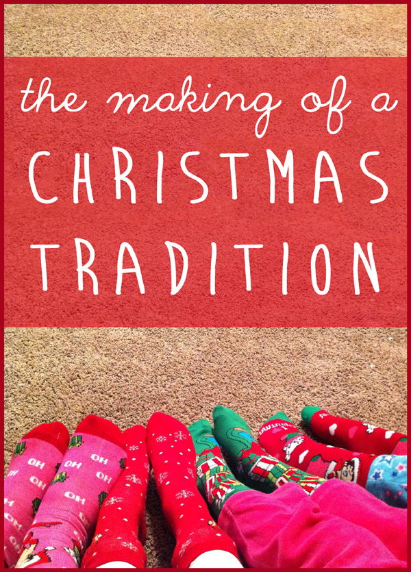 the-making-of-a-christmas-tradition-overstuffed