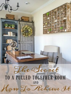 I am constantly searching for tips on how to improve my home decor, furniture layout, etc. Here are a few tips I found!!