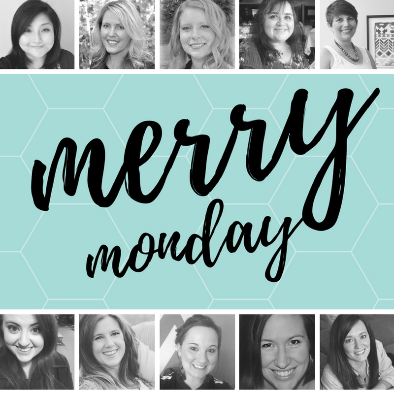 Merry-Monday-Link-Party-Hosts