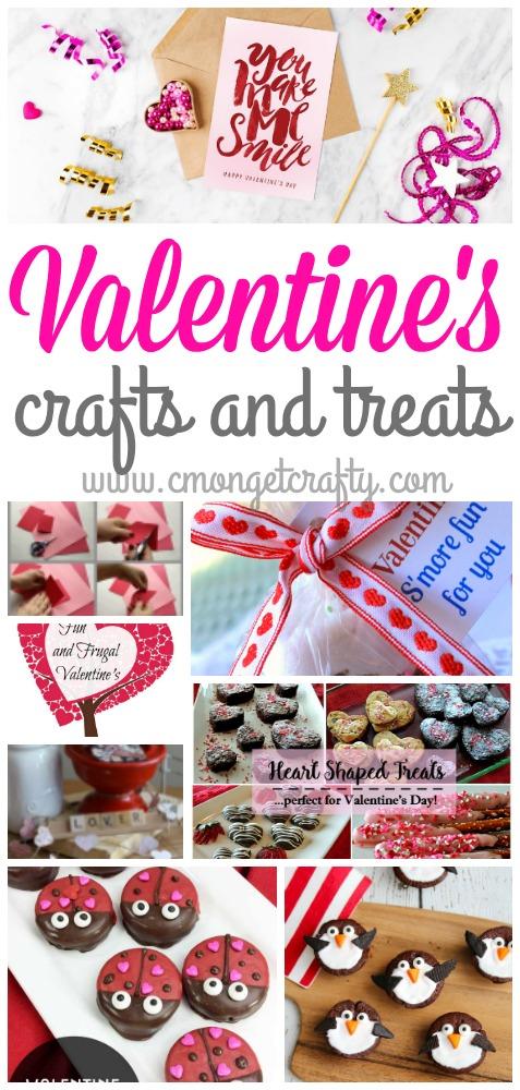 #ValentinesDay ideas