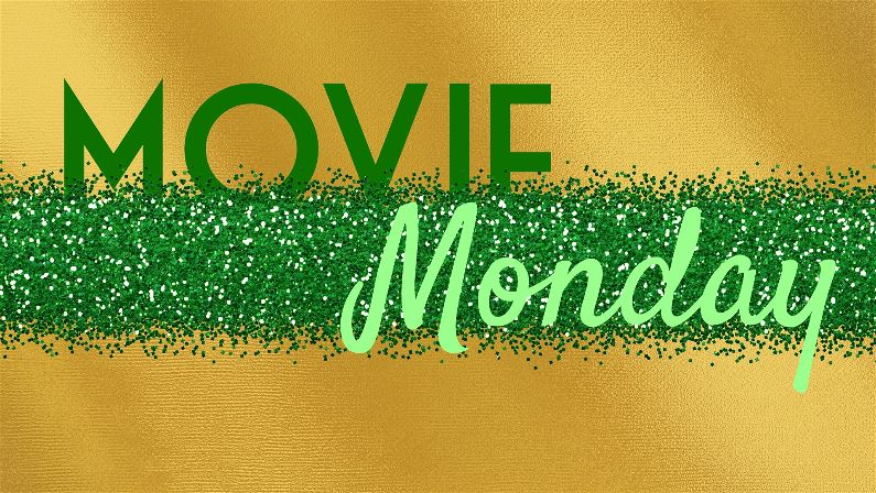 What crafts or recipes are you inspired to create from the movies? Join the #MovieMondayChallenge!